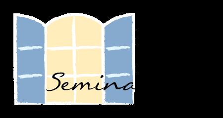 Seminarhaus Im Blauen Land
